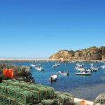 Fishermen's Harbour
